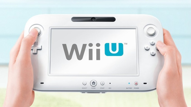 Nintendo: Mario Kart 8 schiebt Wii-U-Verkäufe an