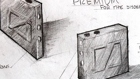Sennheiser: Audio-Block für modulares Smartphone