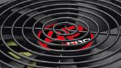 80Plus: Aerocool-Netzteile mit falschem Siegel