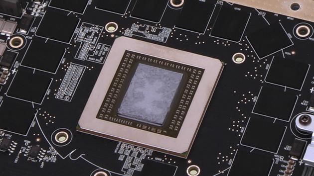 """AMD R9 290X: Mehr """"Hawaii""""-Grafikkarten mit 8 GB im November"""