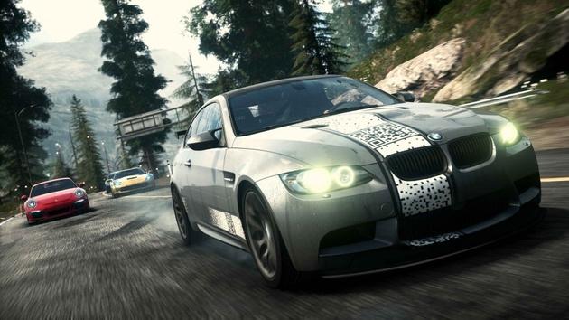 EA Access: Spieleabo erfolgreicher als erwartet