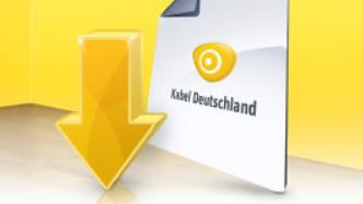 Filesharing-Drosselung: Auch ältere Verträge bei Kabel Deutschland werden eingeschränkt