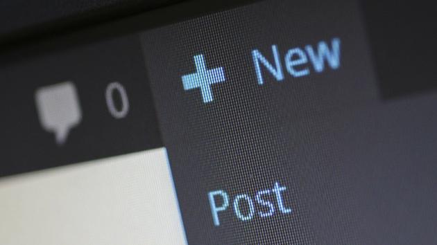 Sicherheitslücke: Warnung vor kompromittierten Drupal-Installationen