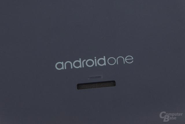 Android One macht einen ersten Schritt in die richtige Richtung, weitere müssen folgen