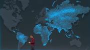 Android One: So will Google fünf Milliarden Nutzer erreichen