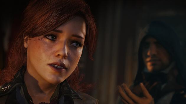 Assassin's Creed Unity: Neue Details zu den hohen Systemanforderungen