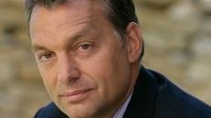 Internetsteuer: Ungarn stoppt geplante Datenvolumenabgabe