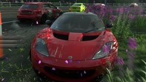 Driveclub: PS-Plus-Version auf unbestimmte Zeit verschoben