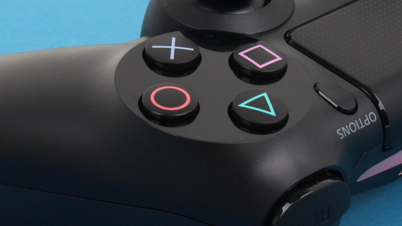 Spielkonsolen: Die PlayStation 4 dominiert den Markt