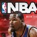 """NBA 2K15: Basketballspiel kurzzeitig """"Free-to-Play"""" auf Steam"""
