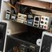 Aus der Community: Alles zum Thema Mini-ITX