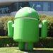 Google Copresence: Lokales Filesharing für iOS und Android