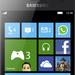 Windows Phone 8.1: Samsung Ativ S wird mit Update versorgt