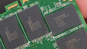 """SSD-Caching: Samsung übernimmt """"AutoCache""""-Entwickler Proximal Data"""