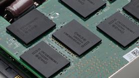 Größere SSDs: 5 Terabyte mit RAID aus SD- oder eMMC-Karten