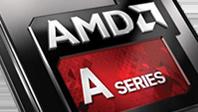 Carrizo: Neue AMD-APU zeigt sich in Benchmarks
