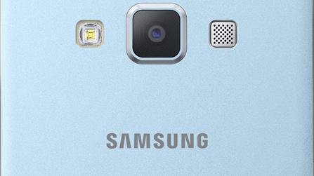 Project Zero: Mit dem Galaxy S6 beginnt Samsung von vorne