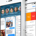 Apple: iOS 8.1.1 soll iPad 2 und iPhone 4S beschleunigen