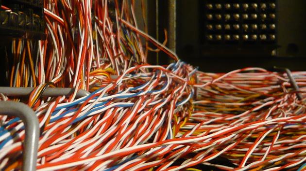 Breitbandausbau: 82 Prozent der Deutschen ist das Internet schnell genug