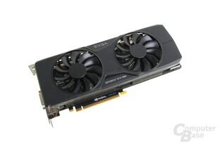 EVGA GeForce GTX 980 SC ACX 2.0