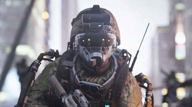 Call of Duty: Advanced Warfare: Zombies auch ohne Season Pass