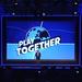 Sony Share Play: Ausweiskontrolle und Regionsbeschränkung