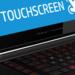 Omen: Dünnes, leistungsstarkes Gaming-Notebook von HP