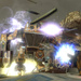 Red Faction: Guerrilla: Steamworks statt Games for Windows Live