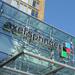 Leistungsschutzrecht: Axel Springer gibt im Streit mit Google klein bei