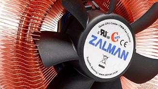 Zalman: Finanzbetrug treibt Hersteller in die Insolvenz