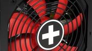 Xilence Performance A Series im Test: Brauchbares Netzteil mit 530 Watt für 36 Euro