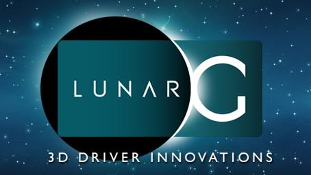 Linux-Grafiktreiber: Intel erfährt dank LunarG massive Leistungssteigerung