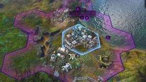 AMD Radeon R9 290(X) und 295X2: Civilization: Beyond Earth als kostenlose Dreingabe