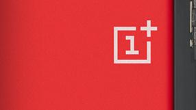 Smartphone: OnePlus One verkauft sich eine halbe Million Mal