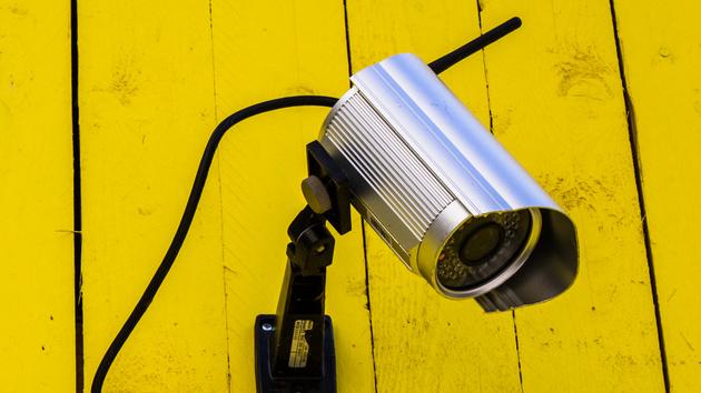 BKA-Chef Ziercke: Bürgerrechte und Datenschutz erschweren Ermittlungen