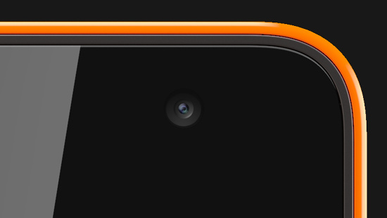 #MoreLumia: Microsofts erstes Smartphone erscheint am 11.11.