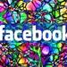 Facebook: Zustimmung zur Datenweitergabe ist rechtswidrig