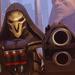 Blizzard: Overwatch macht Team Fortress 2 Konkurrenz