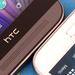 Facebook: Jahrgänge gegen die Smartphone-Vielfalt mit Android
