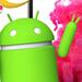 Update auf Lollipop: LG ist der erste Hersteller mit Android 5.0