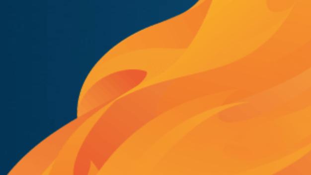 Jubiläum: Firefox feiert den 10. Geburtstag mit Version 33.1