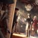 Unity im Test: Assassin's Creed in Paris überzeugt auf ganzer Linie