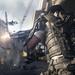 CoD: Advanced Warfare: Mit neuen Treibern holt AMD auf Nvidia auf