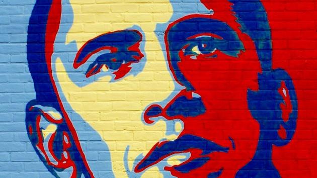 Netzneutralität: Obama fordert strikte Vorgaben gegen Zwei-Klassen-Netz