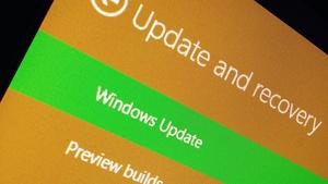 Patchday November 2014: Microsoft schließt Rekordanzahl an Lücken