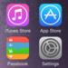 Masque Attack: Sicherheitslücke in iOS lässt Ersetzen von Apps zu