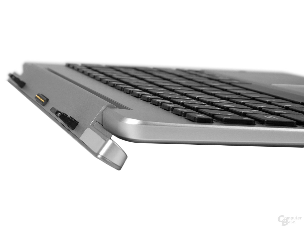 Tastatureinheit des Acer Aspire Switch 10 FHD