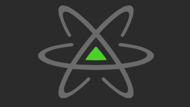 Project Atomic: Server-Betriebssystem für Docker Container als Beta