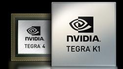 Eskalierender Patentstreit: Samsung wirft Nvidia falsche Werbeaussagen vor