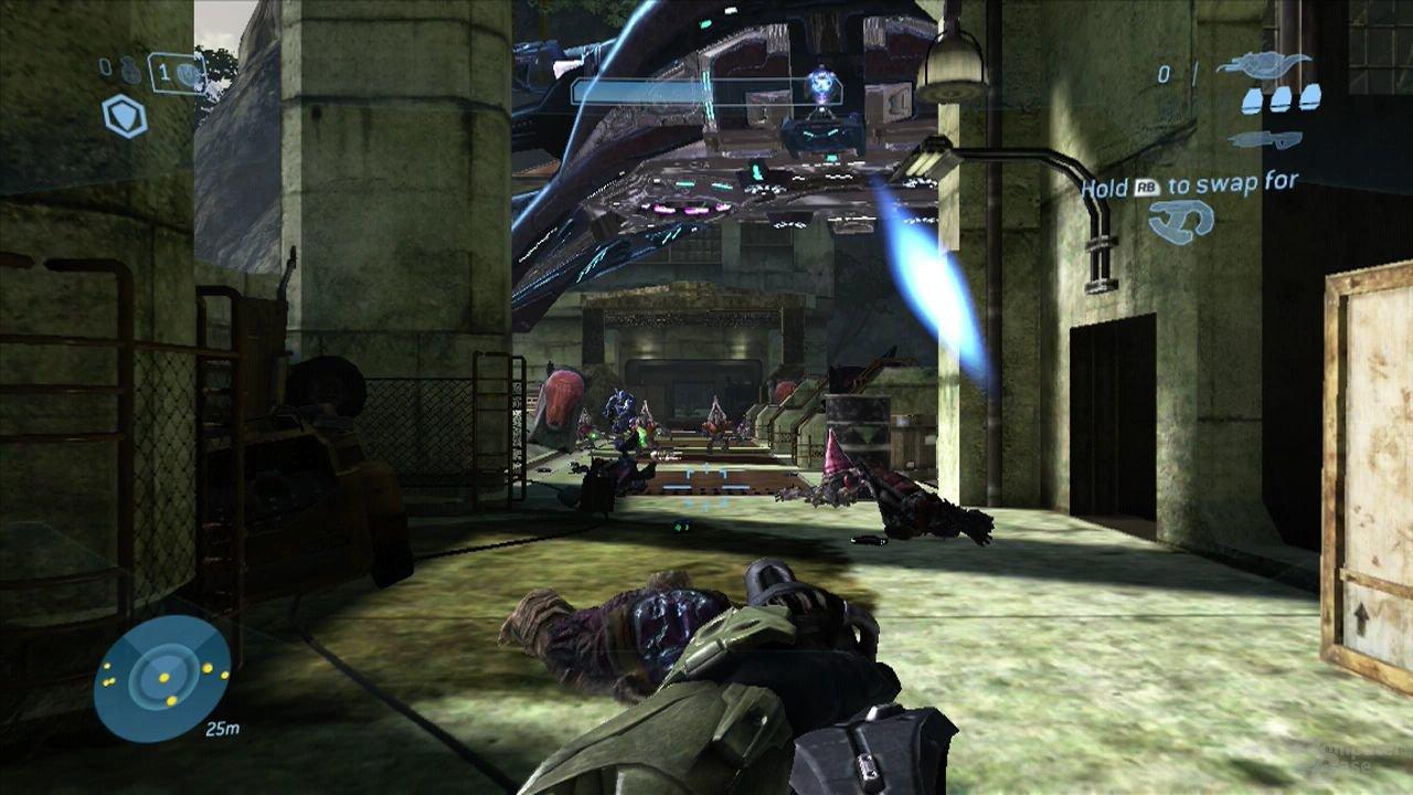 Halo 3 (Xbox 360)
